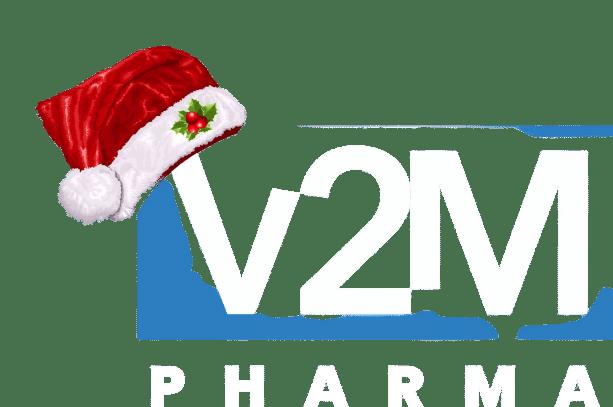 V2M Pharma