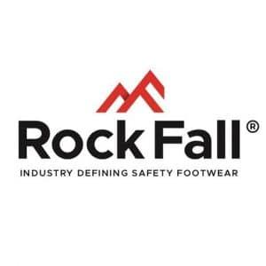 rock-fall